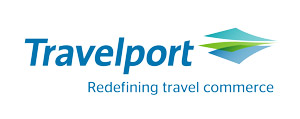 Travelport logo s hr 300