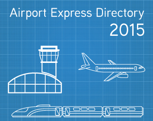 Airport Express Directory