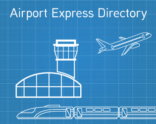 Airport Express Directory2