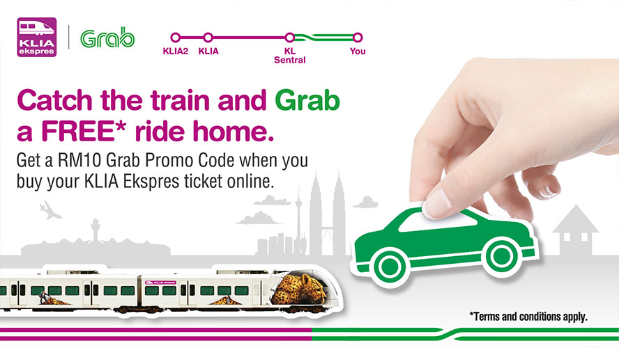 Partnership ERl Grab