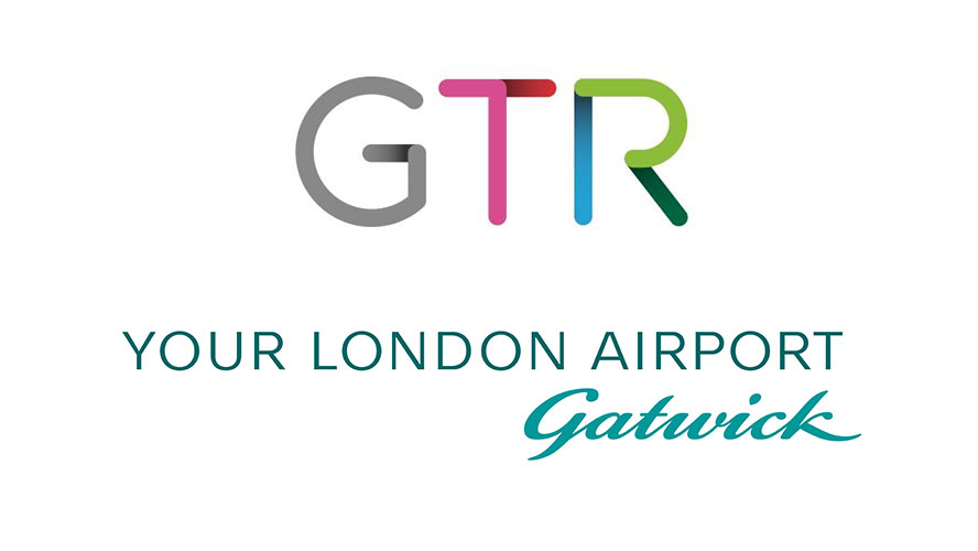 Partnership Gatwick GTR