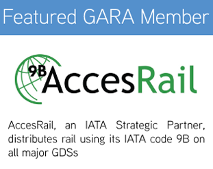 Featured Member: AccesRail