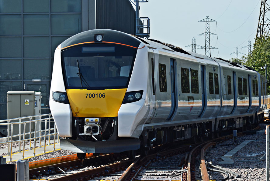 Siemens Thameslink Train2 web