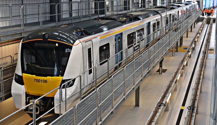 Siemens Thameslink Train3 web