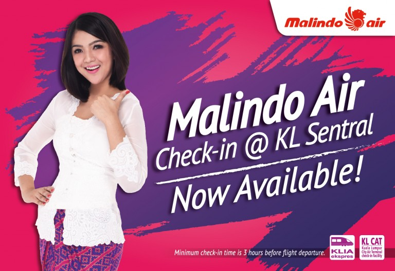 Malindo Check in EIDS 1419x975px 01 768x528