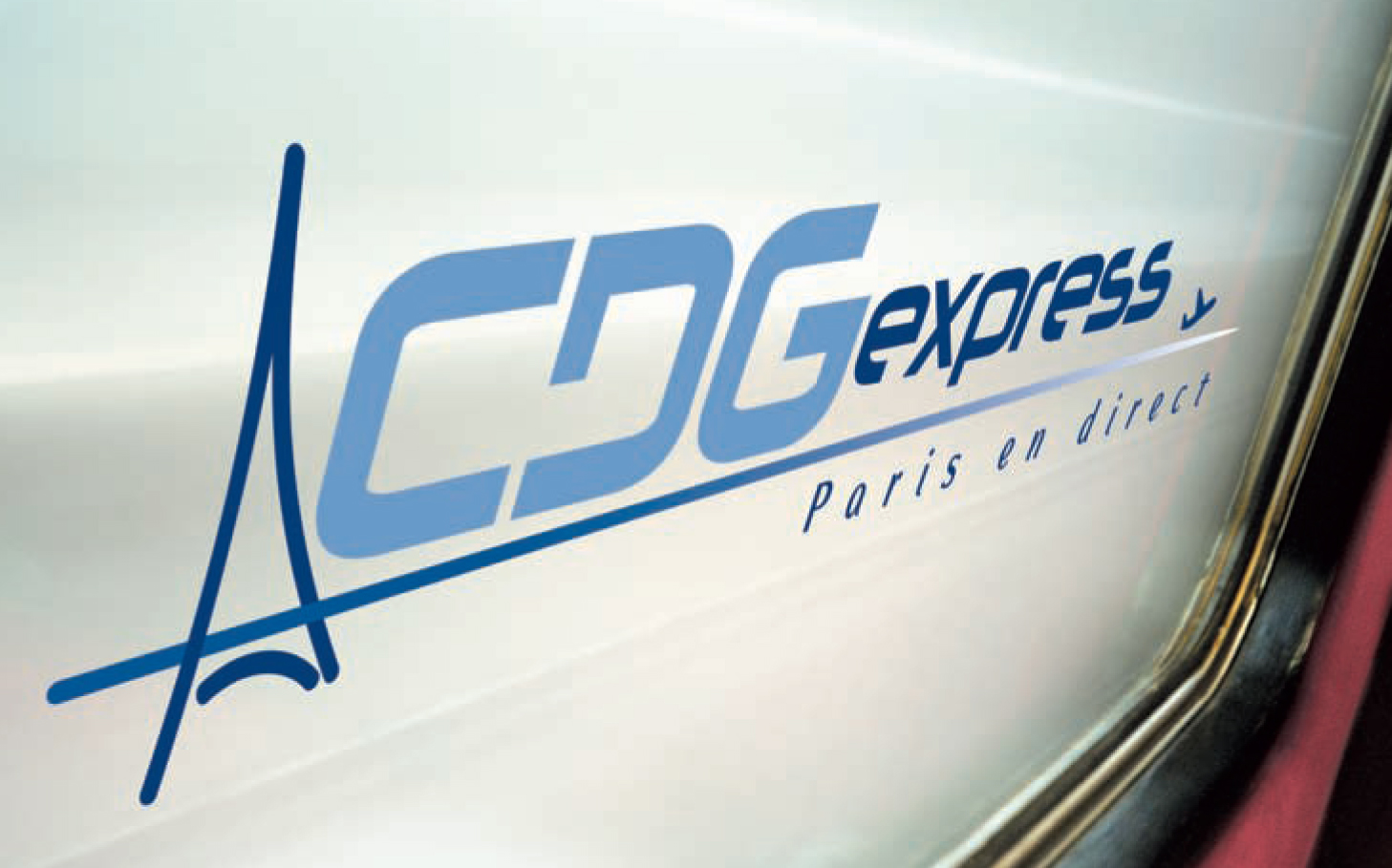 Aéroports de Paris welcomes the revival of CDG Express